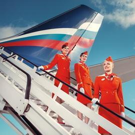 volo Russia