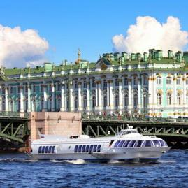traghetti russia